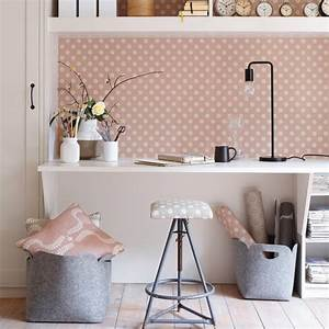 A guide to using Pinterest for home decor ideas - Good