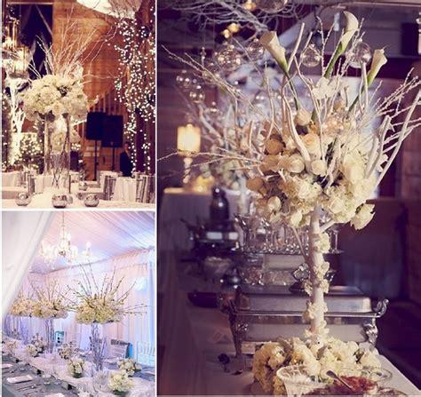decoration mariage theme hiver b b event s cr 233 ateur et organisateur d 233 v 233 nements location decors mariage