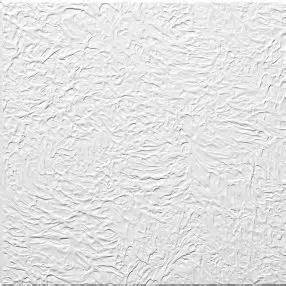 Staple Up Ceiling Tiles Armstrong by Textured Ceiling Tiles Ceilings By Armstrong