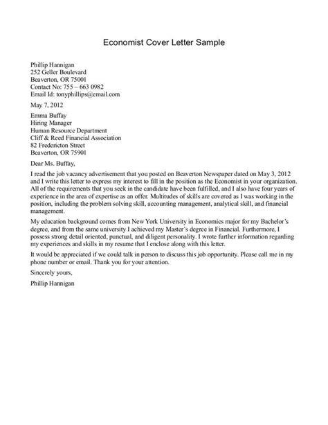 audit engagement letter sle template resume builder