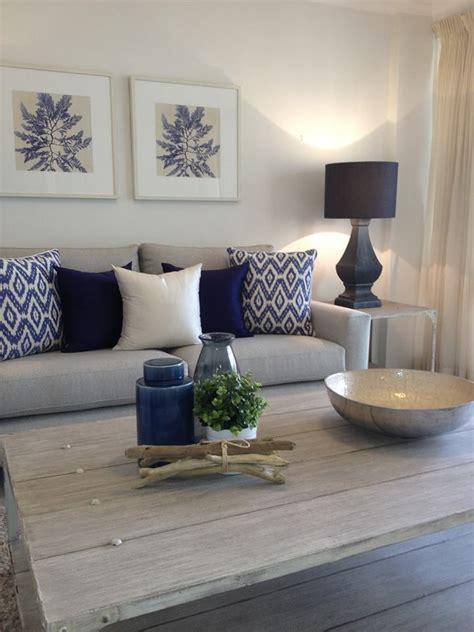 coastal ideas beach baby   living room decor living room color schemes elegant