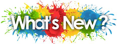Whats New Stock Illustration - Download Image Now - iStock