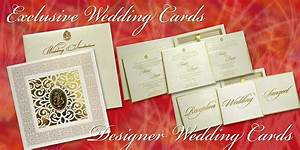 rolex card manufacturing co wedding invitation card in With wedding invitation card maker mumbai