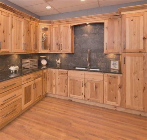 story  wood kitchen cabinets