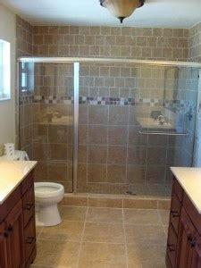 images  bathroom ideas  pinterest madeira