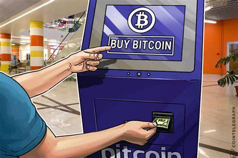 Bitcoin es una forma digital de dinero que se ejecuta en una red distribuida de computadoras. Cómo comprar bitcoin en Argentina en 2020: Una guía con muchas alternativas - Noticias CryptoMarket