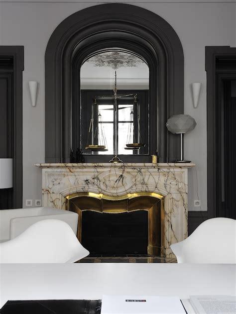 7 kitchen cabinets mississauga cabinet bismuth associ 233 s fr cabinet presentation 7375
