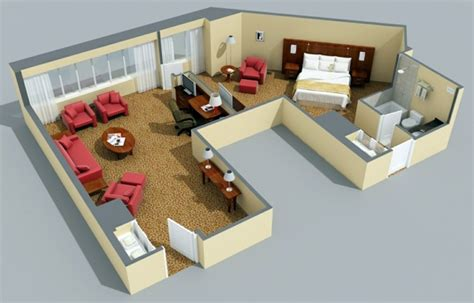 floor master bedroom house plans room planner free 3d room planner interior design