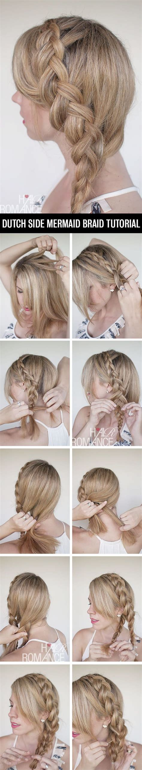 422 Best Long Hair Style Ideas Images On Pinterest