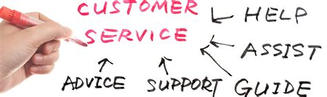 Have These Common Customer Care Mistakes Crept Into Your. The Yellow Wallpaper Summary Template. Profit Margin Calculator Excel Template. List Of Persuasive Essay Topics Template. Templates For Christmas Letters Template. Received Payment Receipt Format Template. Powerpoint Templates For Poster Presentation Template. Cabinet Door Templates. Sample Agenda For Staff Meeting Template