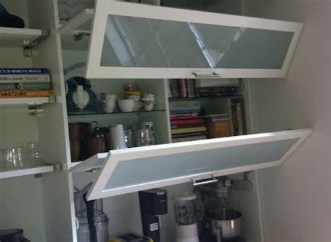 Kitchen Appliance Garage   IKEA Hackers   IKEA Hackers