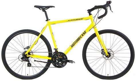 Save Up To 60% Off Disc Brake Road Bikes