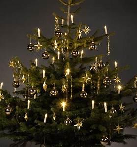 Weihnachtsbaumbeleuchtung Mit Kabel : 50er led weihnachtsbaum lichterkette kerzenlichterkette creme innen smash ~ Watch28wear.com Haus und Dekorationen