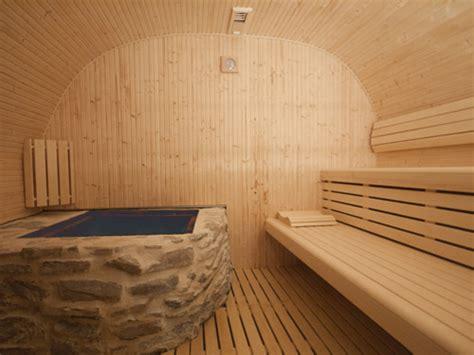 Quel Bois Pour Un Sauna Conseils De S Lection Du Bois Pour Votre