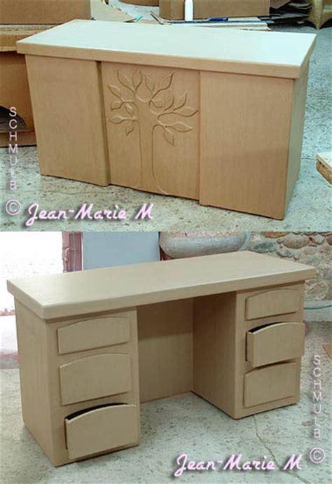 bureau classique le bureau classique design ou baroque en
