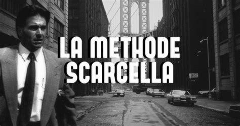 La Méthode Scarcella