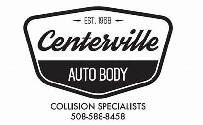 Repair Collision Brockton Ma Damage Insurance Affordable