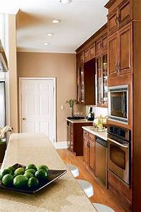 Kitchen Cabinet Paint Colors Benjamin Moore ~ Cabinet Category