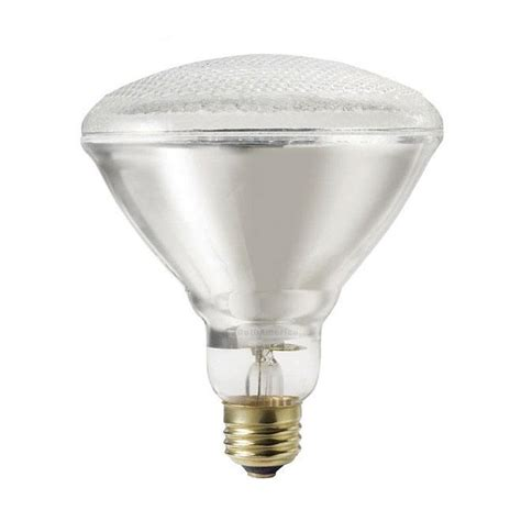 philips projector ls bulbs and bulb accessories