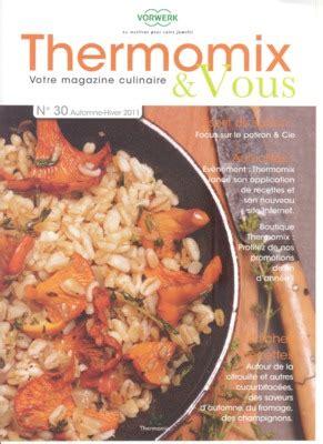 cours cuisine thermomix ma cuisine thermomix pdf notice manuel d 39 utilisation