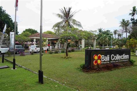 de beste winkelcentra  zuid bali indonesie modern