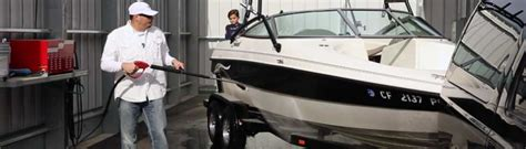 Delta Boat Storage by Boat And Rv Storage On The Delta Oakley Executive Rv And