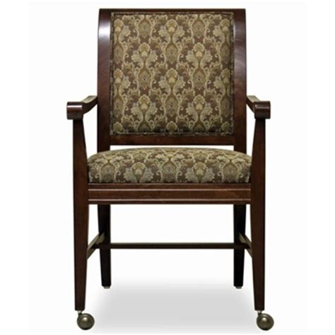 fredrick dining chair assisted living