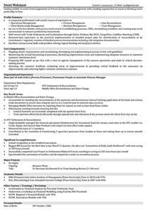 cv format for freshers doc download app android developer resume sle bestsellerbookdb