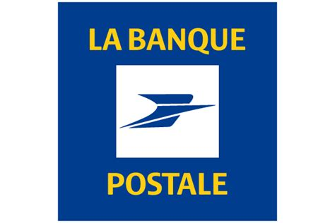 la banque postale si e social banque postale