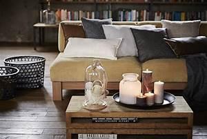 Möbel Mit Jüterbog : light up your life die perfekte beleuchtung f r ihr zuhause m bel mit ~ Markanthonyermac.com Haus und Dekorationen