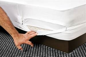 best waterproof mattress protector top 10 reviews in 2018 With best waterproof mattress encasement