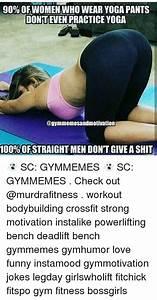 Yoga  Yoga Meme