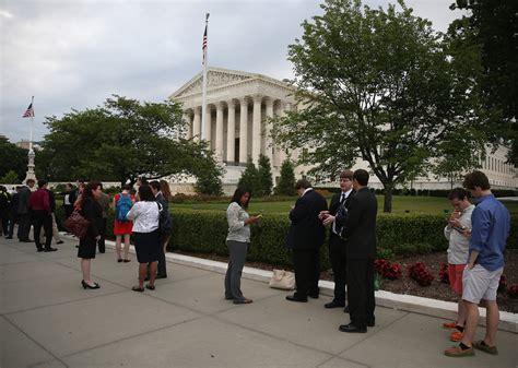 hobby lobby supreme court supreme court issues hobby lobby ruling zimbio