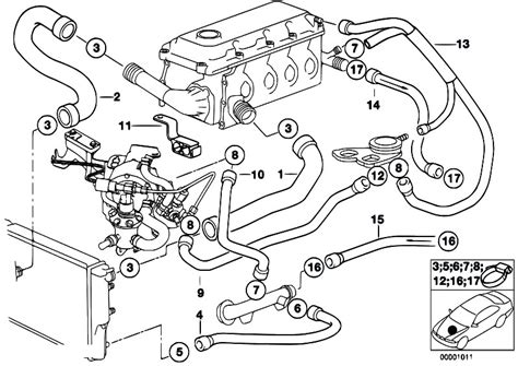 2015 Bmw M3 Engine Diagram by Bmw M3 E46 Engine Diagram Wroc Awski Informator