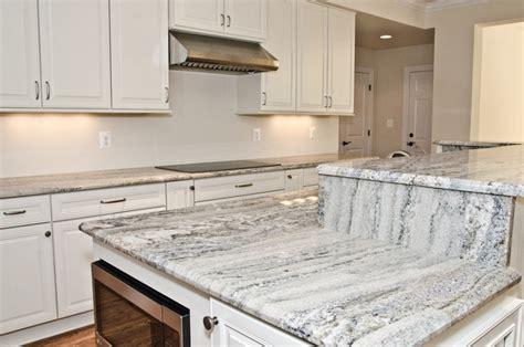 granite countertops in md monte cristo granite in owings md contemporary