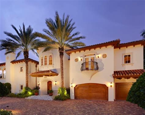 exterior of homes designs exterior paint ideas paint