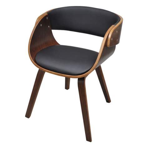 chaise noir et bois chaise noir et bois connection