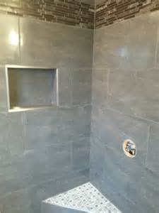 bathroom tile styles ideas tile shower designs td remodeling
