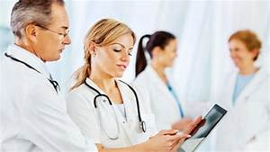 Marketing Tips to Promote Your Clinic Online