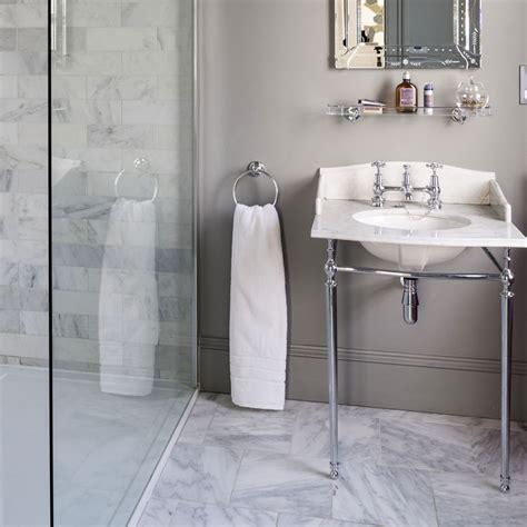 bathroom tile ideas bathroom tile ideas