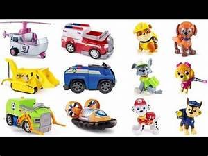 Pat Patrouille Francais Youtube : garage pat patrouille sur pinterest figurine pat patrouille avec voiture tiquette de no l ~ Medecine-chirurgie-esthetiques.com Avis de Voitures