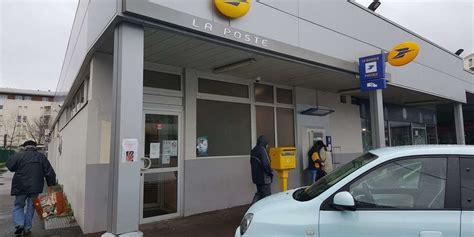 bureau de poste 7 le bureau de poste joue les prolongations sud ouest fr