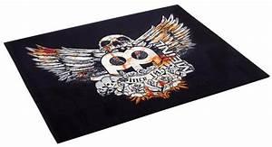 meinl tapis de sol pour batterie noir motif skull achat With tapis pour batterie