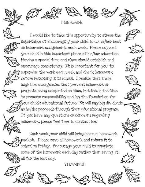 Creative writing continuing education u of t blog writing services canada blog writing services canada blog writing services canada example of a hero essay