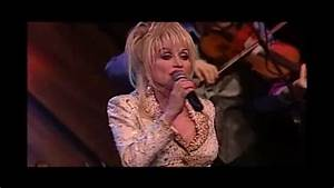 Dolly Parton - Jolene [ live ] - YouTube