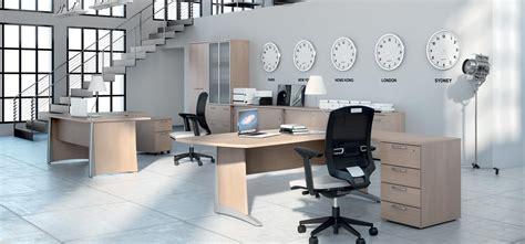 bureau poste bordeaux bureaux bureaux opérateur mobilier et aménagement de