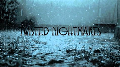 Instrumental background music free download. Twisted Nightmares (Epic Instrumental Background Music) (Free Download) - YouTube