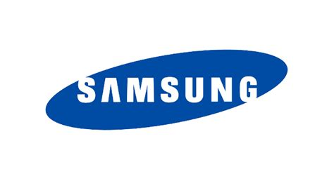 Samsung life's principal products include life, health insurance and annuities. CDC | Our Partner