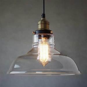 Lampen Mit Perlenfransen : 42 upcycling ideen f r diy lampen aus glasflaschen ~ Indierocktalk.com Haus und Dekorationen