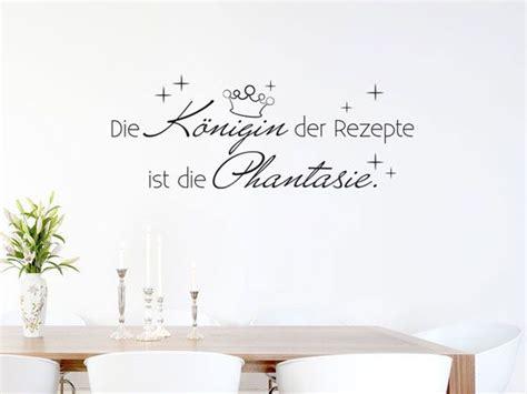 Wandtattoos Zahlreiche Motive Gestaltung by 30 Besten Wanddeko F 252 R K 252 Che Bilder Auf Graz